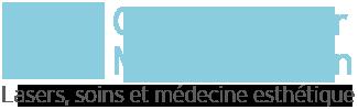 Centre Laser Médical Dijon